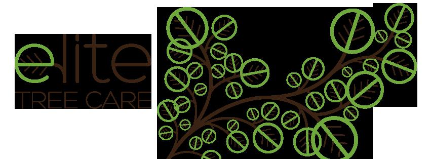 Elite Tree Care Inc.
